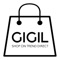 Start shopping at GigilHQ