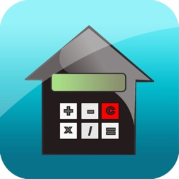 Mortgage Repayment Calculator - Home Loan Costs