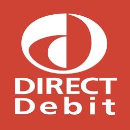 Direct Debit Control Centre
