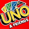 UNO ™ & Friends iPhone / iPad