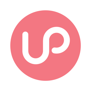 升升UpCircle app