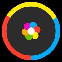 Codes for Color Hopper! Hack
