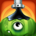 Feed Me Oil 2: Liquid Puzzle Adventure