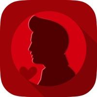 Codes for I Love Elvis Presley edition Hack