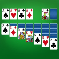Codes for AE Solitaire Hack