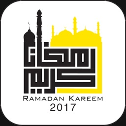 Ramadan Pro 2017