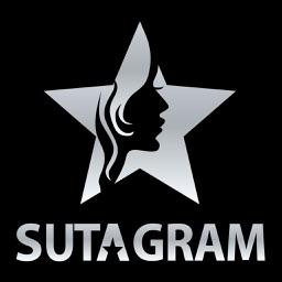 SUTAGRAM