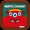 Math Champ (Client)