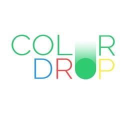 Basic Color Drop