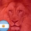 Pincha - Futbol de Argentina
