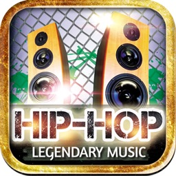 Hip Hop and Rap Music Online Radios
