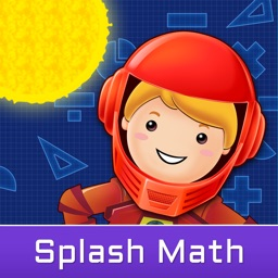 4th Grade Math Fun Multiplication, Division & more