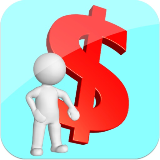 Earn Money Online - and How To Become Rich