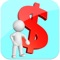 Earn Money online is a FREE app that is your essential guide on ways to make money