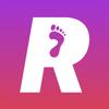 RunCadence, LLC. - RunCadence Mobile artwork