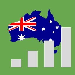 Australia Stock Screener - ASX Master - Pro