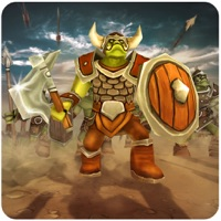 Codes for Orcs Battle Simulator – Epic War Commander Game Hack