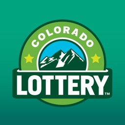 Colorado Lottery – Scan tickets to enter drawings!