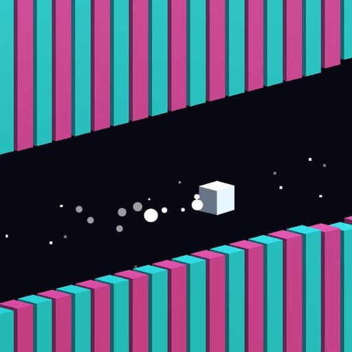 Gravity Flip - Fun & Challenge