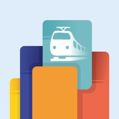 SMS Lístky - vlaky ZSSK
