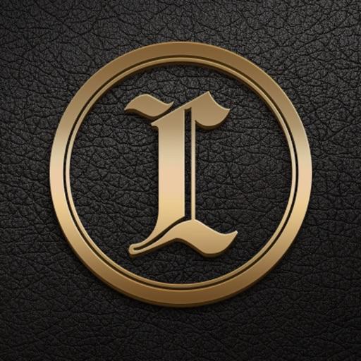 Legacy Network iOS App