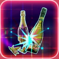 Codes for Best Bottle Shoot 3D - Shoot the Bottles Hack