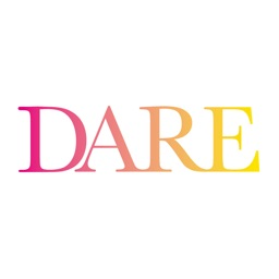 DARE Magazine