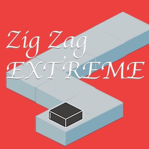 Zig Zag: Extreme