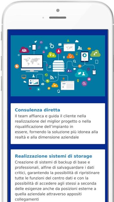 Screenshot of RMT Computer2
