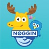 NOGGIN - Preschool Shows & Educational Kids Videos Reviews