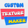 Best Custom Texture Maker for MineCraft PC Edition
