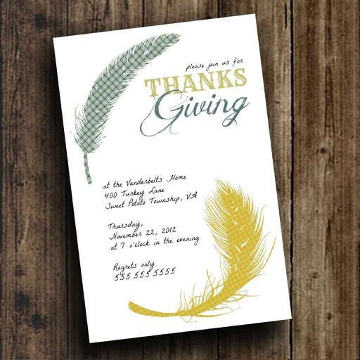 greeting card maker - festival cards & messages