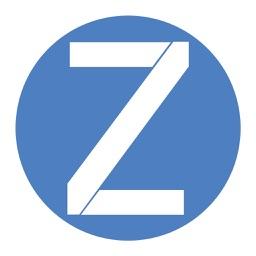 Zoook iSmart