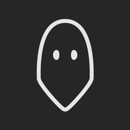 Culto Fitness Entrena App