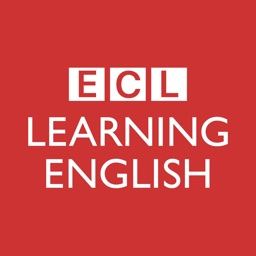 Learn English Conversation by Listening