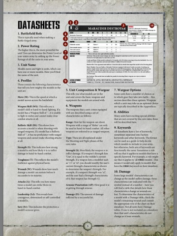 imperial armour index forces of chaos pdf download