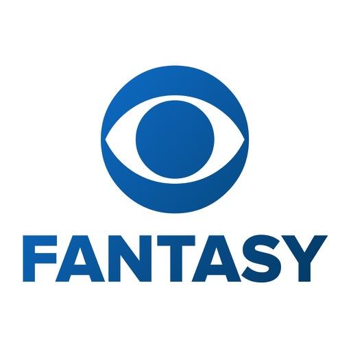 CBS Sports Fantasy Football, Baseball & Basketball