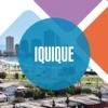 Iquique Tourist Guide
