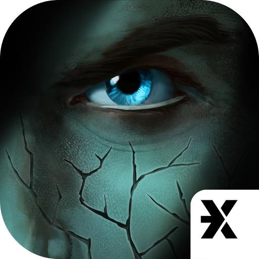 Mission X: Hidden Island