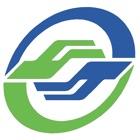 台北メトロ icon