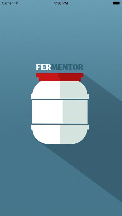 Fermentorのおすすめ画像1