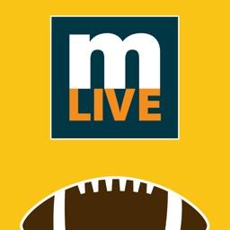 MLive.com: Michigan Wolverines Football News