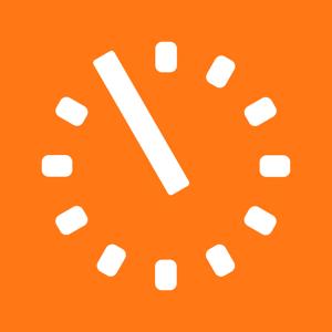 Amazon Prime Now Shopping app