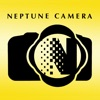点击获取Neptune Pics