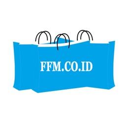 FFM Indonesia