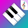 Simply Piano by JoyTunes - Learn & play piano Reviews