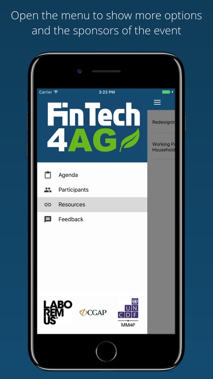 FinTech4AG