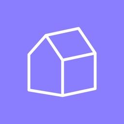 Decorator - Crowdsourcing Interior Design