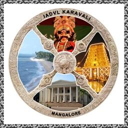 IADVL Karavali