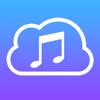 Tunebox - Musik-Player für Dropbox